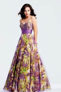 prom hair fomal wedding long picture 15