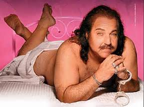 t325 ron jeremy penis spray picture 1