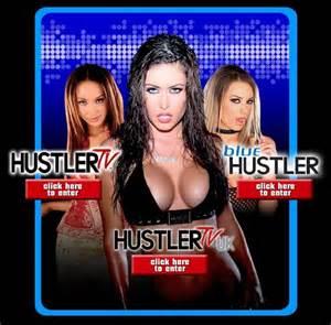 blue hustler channels online picture 5