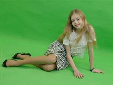 vladmodels tv online picture 18
