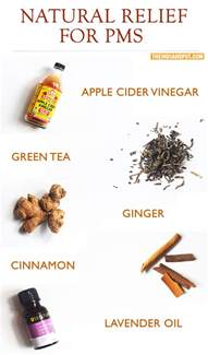 herbal treatments for pms picture 5
