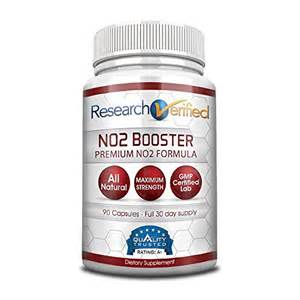 best testosterone supplements picture 9
