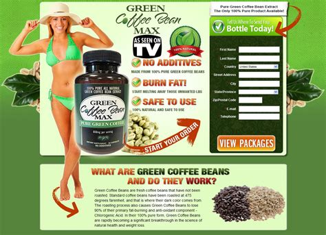 green coffe bean can i buy in healthy picture 7