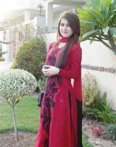 zong girl num berry 2015 picture 14