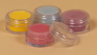 containers for lip gloss picture 3