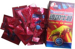 blue herbal male enhancement zhong kang picture 15