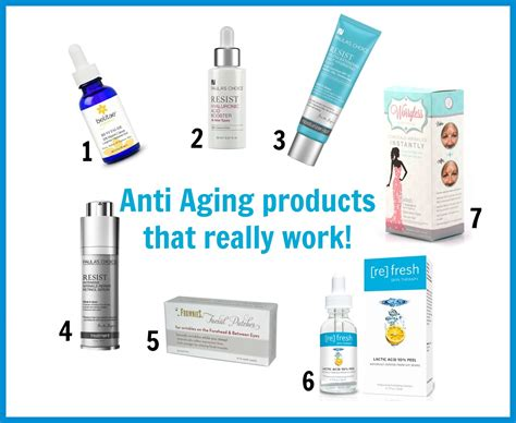 anti aging working from home picture 2