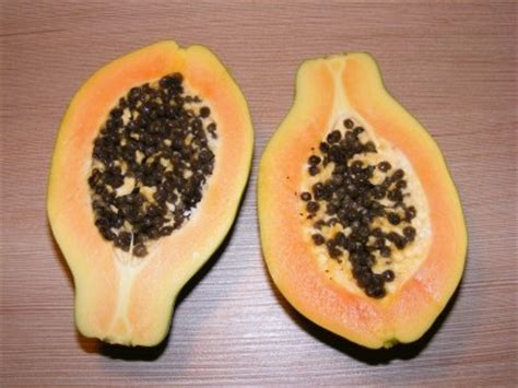 papaya for herpes picture 2