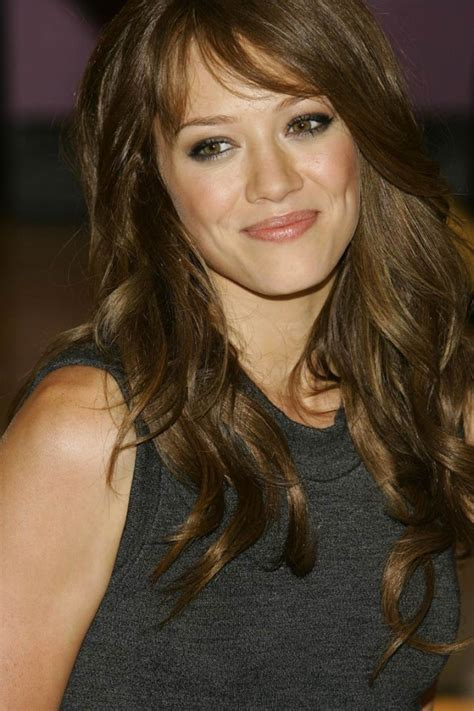 brown hair color pictures picture 3