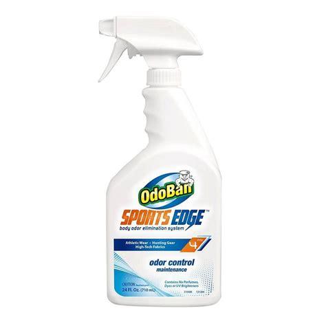 tr body odor picture 5