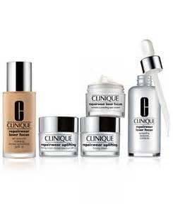 clinique skin care picture 7