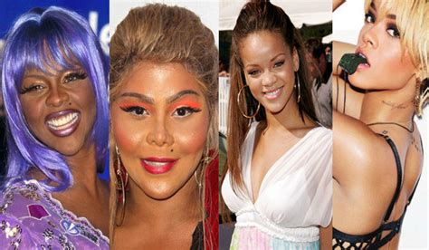 celebrities that bleach there skin picture 7