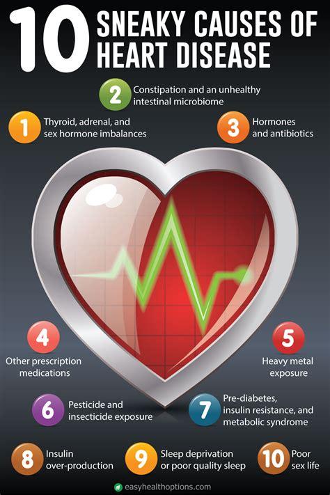 alternative to high blood pressure medicine picture 12