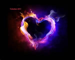 romance care se fut gratis 2013 picture 16