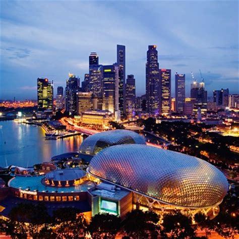 profollica singapore picture 3