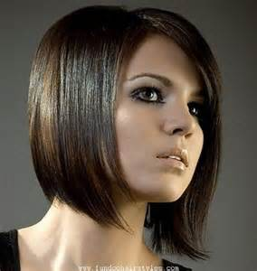 blunt hair cuts picture 14