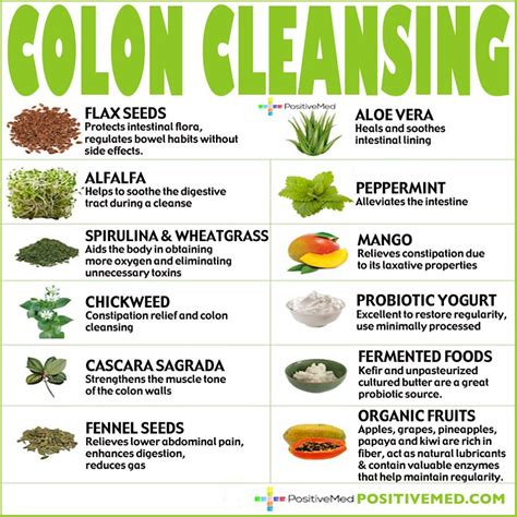 colon cleanse natural cures picture 9