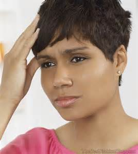 african american hairstyles 2007 picture 17