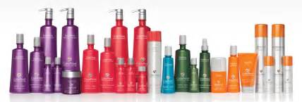 beauty salons hair care picture 1
