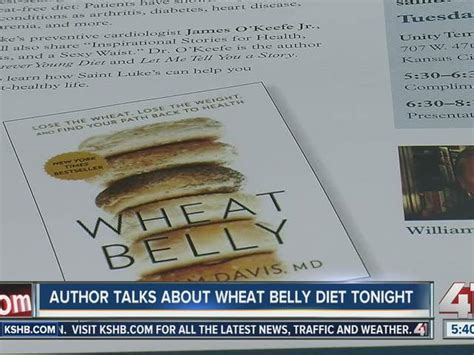 wheat free diet benefits 2013 picture 10