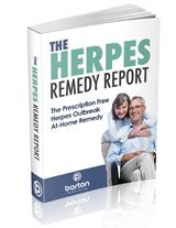 herpes relief drug store picture 9