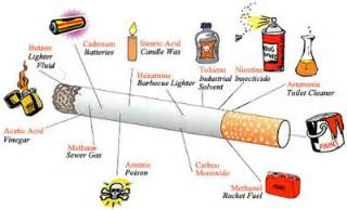 what is in nbt cigarettes picture 5