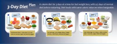 3day diet picture 7