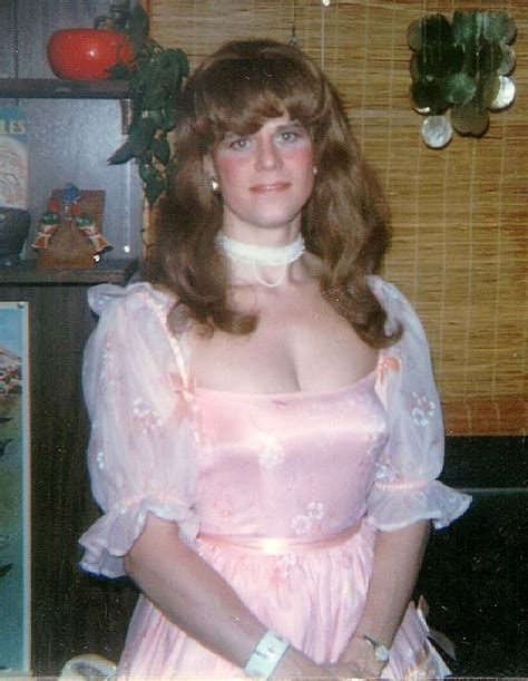 sissies with large breast implants picture 3