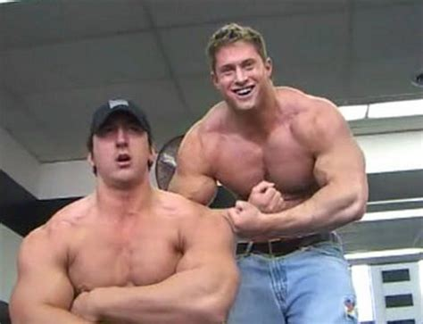 muscle gyms in ohio picture 15