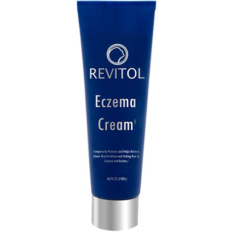revitol where to buy picture 1