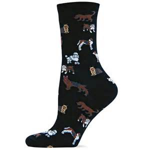 diabetic sock manufacturer picture 1