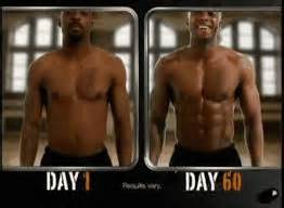 how long does it take to see results picture 10