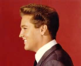 elvis hair do picture 7