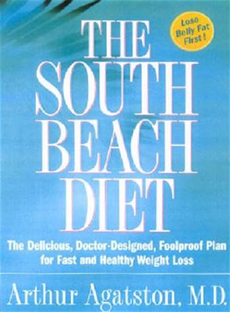 south beac diet picture 11