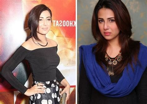 juggan kazim is working arduous to lose weight picture 9