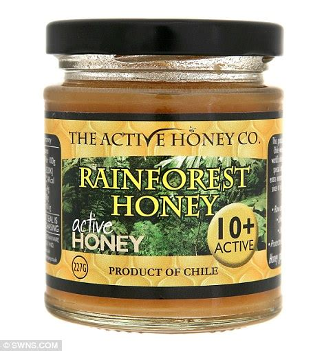 is manuka honey good for stretch marks picture 2