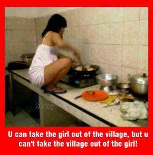 can women take zialipro picture 1