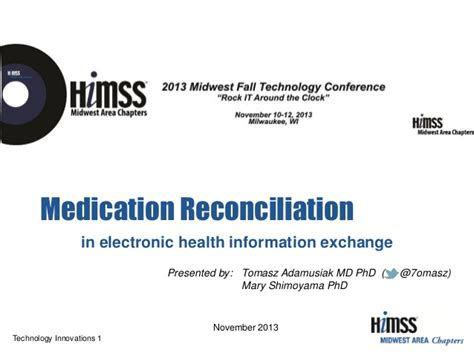 medications health link_exchanges picture 5