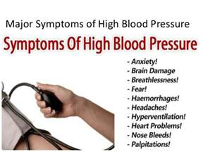 what isidered hgh blood pressure picture 21