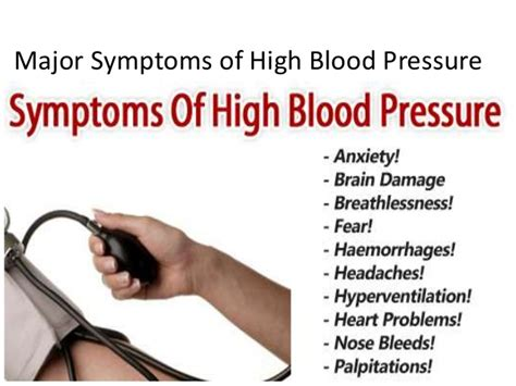 fruit causes high blood pressure picture 19