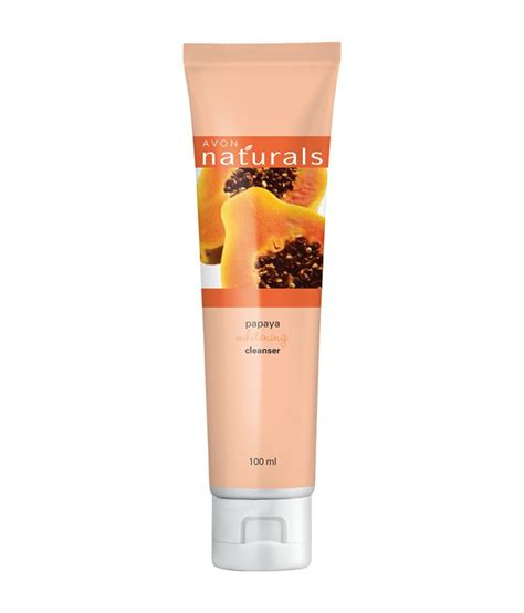 where can i purchase skin creams that contain papaya picture 4