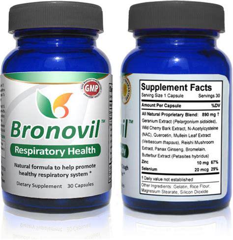 where to purchase bronovil picture 21