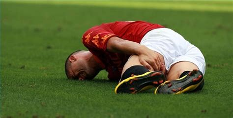 muscle injuries picture 11