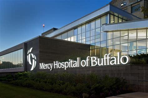 catholic health buffalo new york picture 17