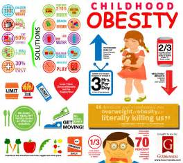 preventive health campaigns fast food picture 9