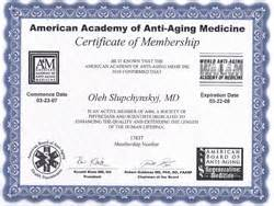 aging medicine doctor pa picture 9