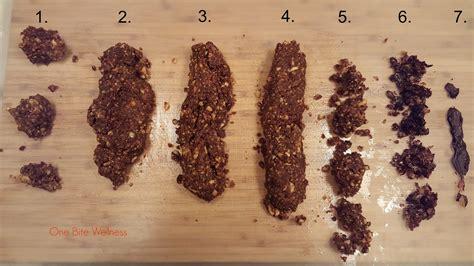 pellet type bowel movements picture 7