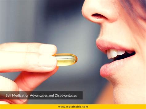 acne medication information picture 9
