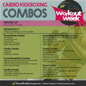 herbal combo for cardio megaly picture 1