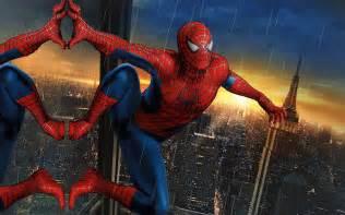 poze super eroi picture 7